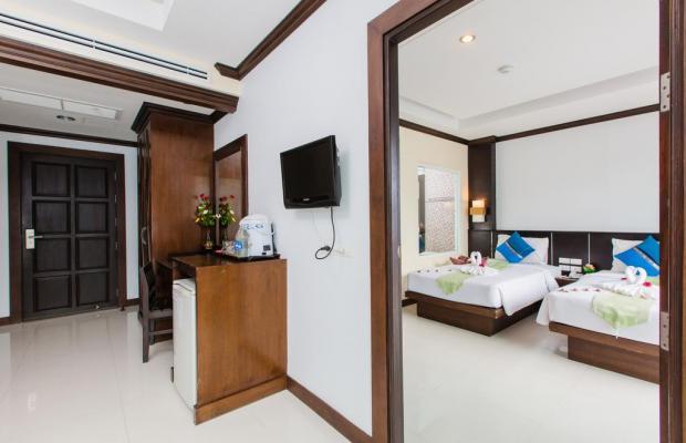 фото отеля Azure Hotel Bangla (ex. RCB Patong) изображение №33