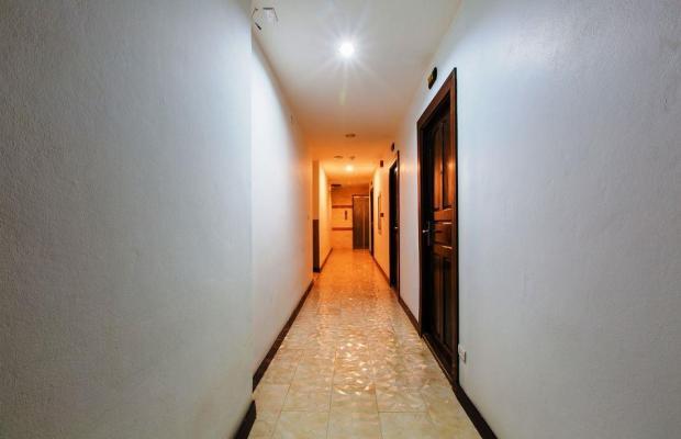 фото отеля RCB Patong изображение №5