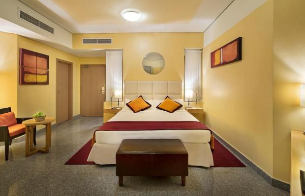 фото отеля Arabian Park изображение №33