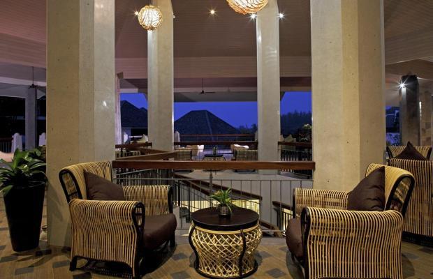 фотографии Mandarava Resort & Spa изображение №52