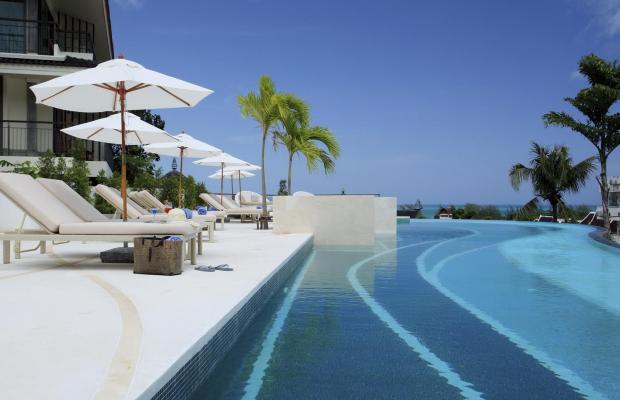фото Mandarava Resort & Spa изображение №46