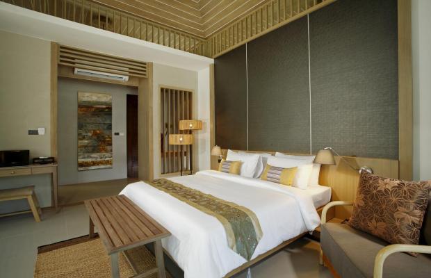 фотографии Mandarava Resort & Spa изображение №40
