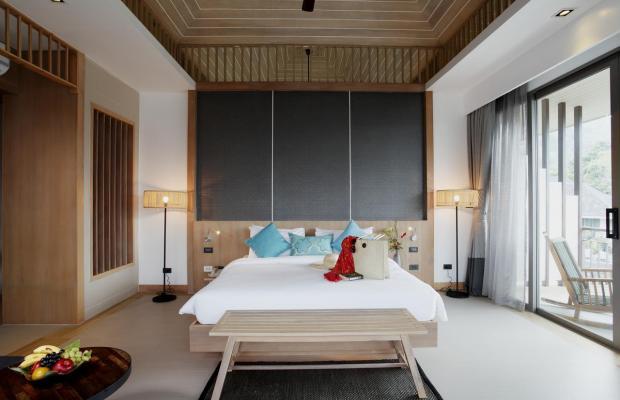 фото отеля Mandarava Resort & Spa изображение №29