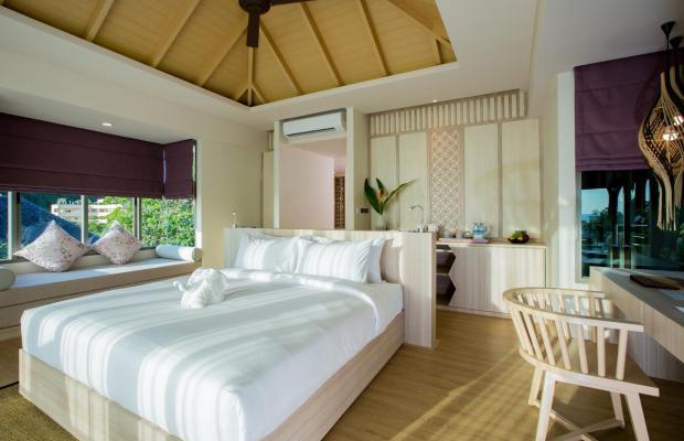 фото Mandarava Resort & Spa изображение №22
