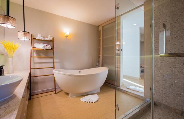 фотографии Mandarava Resort & Spa изображение №20