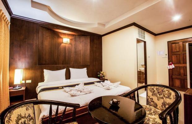 фото отеля Triple Rund Place изображение №9