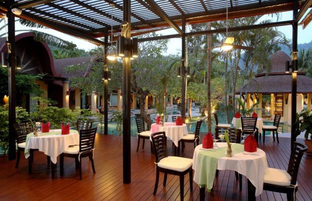 фотографии отеля Village Resort & Spa изображение №55