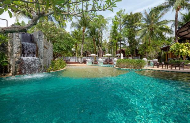 фото Village Resort & Spa изображение №30