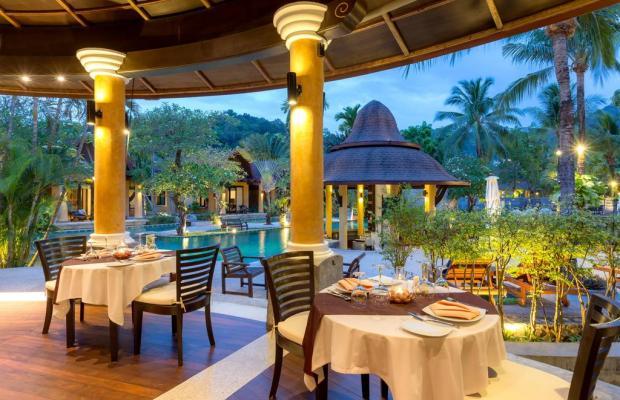 фотографии отеля Village Resort & Spa изображение №27
