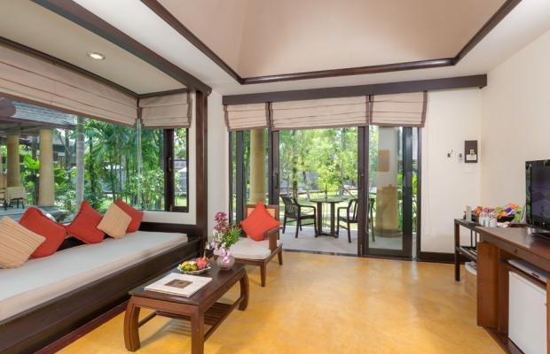 фотографии отеля Village Resort & Spa изображение №7