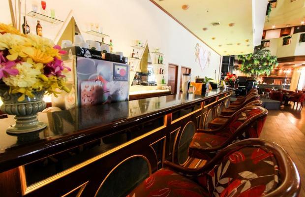 фотографии Royal Phuket City изображение №24