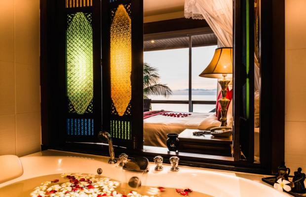 фотографии отеля Layalina Hotel изображение №51