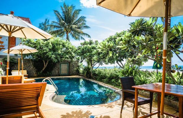 фото отеля Layalina Hotel изображение №1