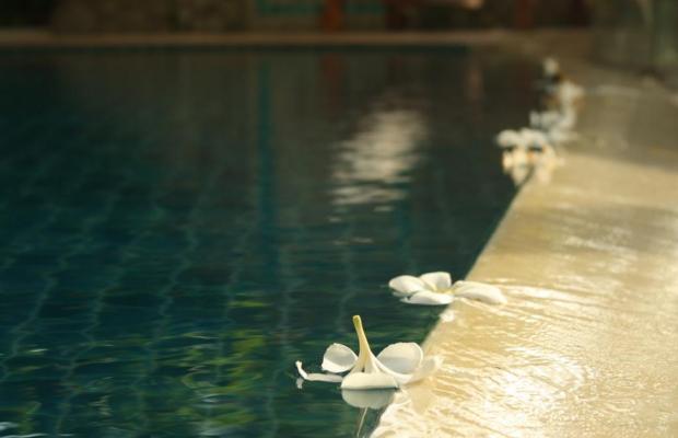 фото отеля Layalina Hotel изображение №29