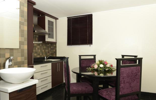 фото Royal Beach Hotel & Resort изображение №18