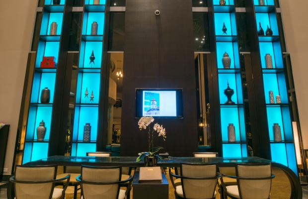 фотографии The Royal Paradise Hotel & Spa изображение №4