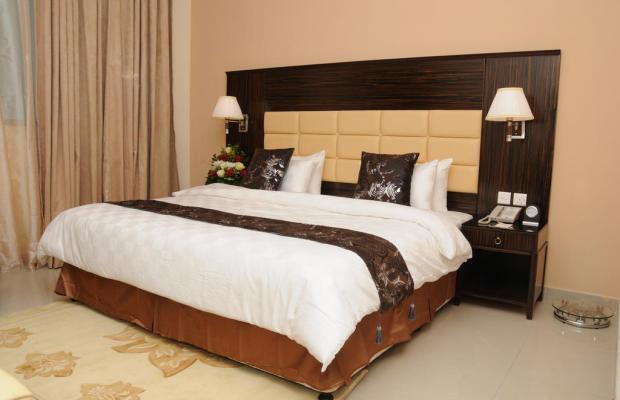 фотографии Fortune Royal Hotel изображение №28