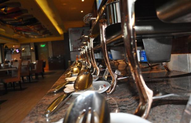 фотографии отеля Fortune Royal Hotel изображение №7