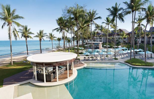фотографии отеля Outrigger Laguna Phuket Beach Resort (ex. Laguna Beach Resort) изображение №27
