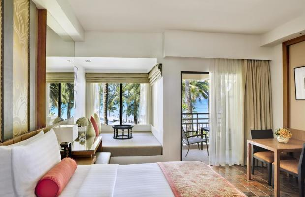 фотографии Outrigger Laguna Phuket Beach Resort (ex. Laguna Beach Resort) изображение №12