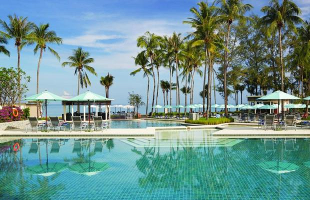 фото отеля Outrigger Laguna Phuket Beach Resort (ex. Laguna Beach Resort) изображение №5