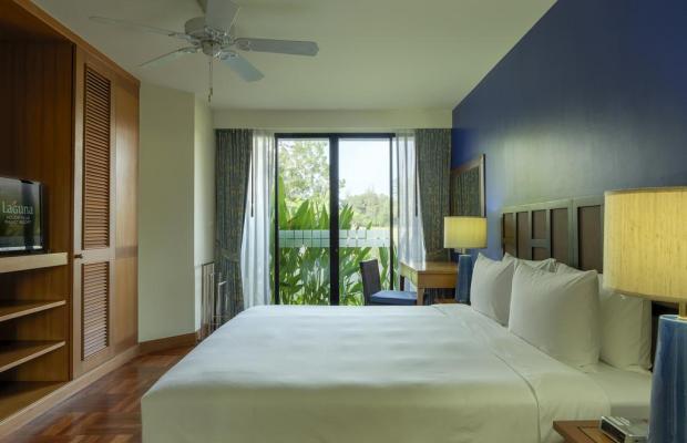 фото Laguna Holiday Club Phuket Resort изображение №14