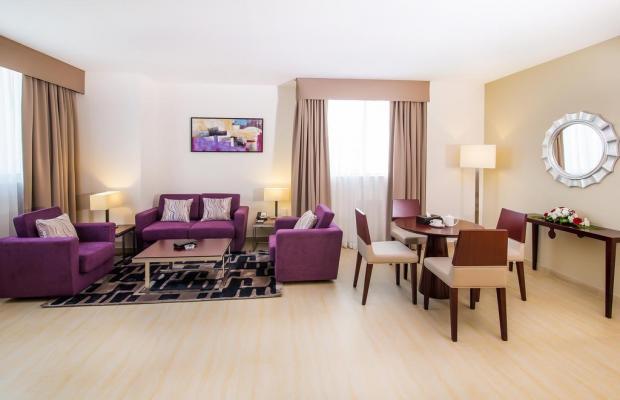 фотографии Landmark Hotel Fujairah изображение №16