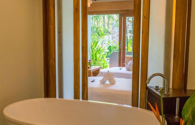 фотографии Metadee Resort & Villas изображение №84