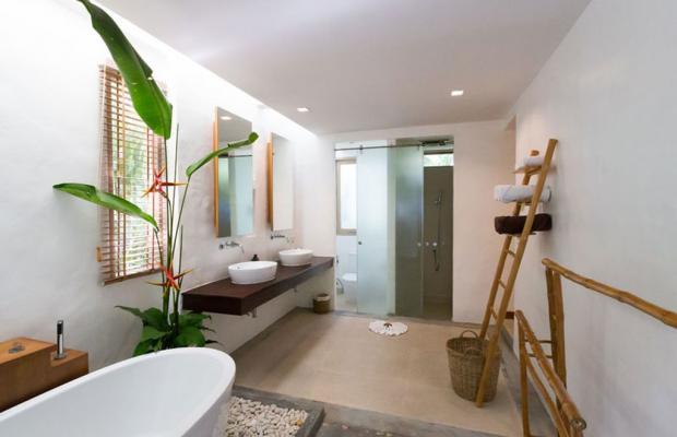 фото Metadee Resort & Villas изображение №74