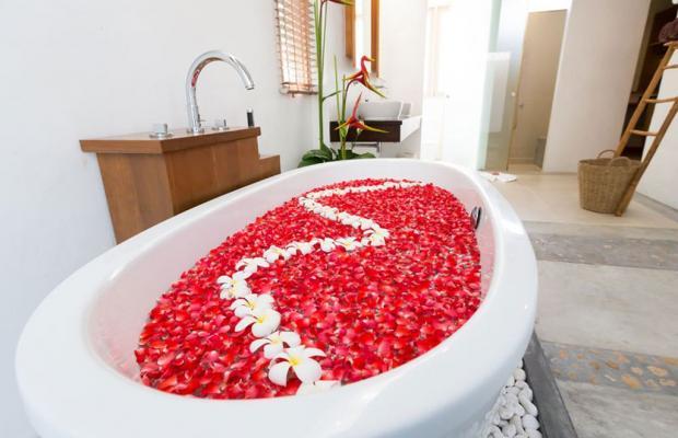 фотографии Metadee Resort & Villas изображение №60