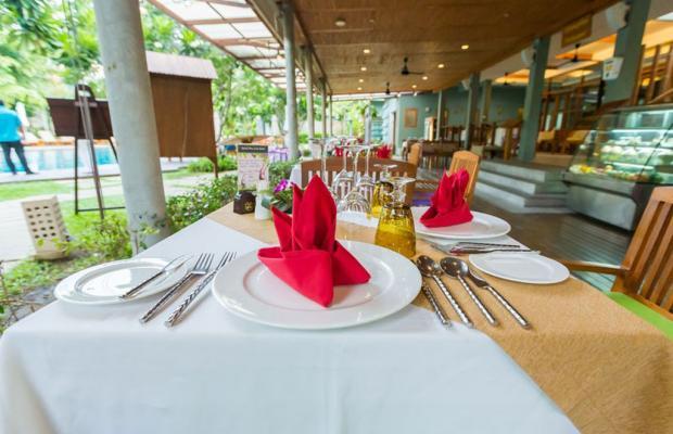 фото Metadee Resort & Villas изображение №34