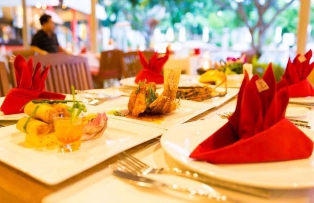фото отеля Metadee Resort & Villas изображение №29