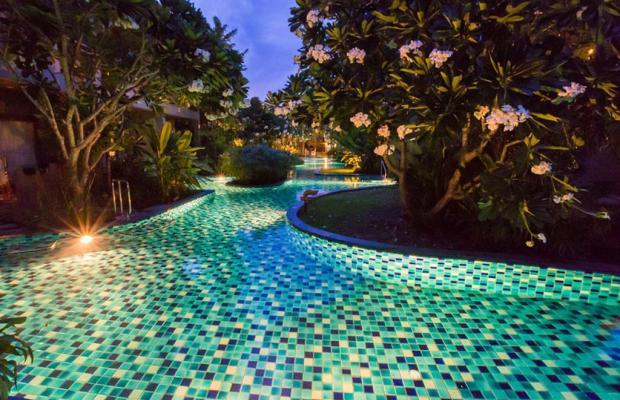 фото Metadee Resort & Villas изображение №18