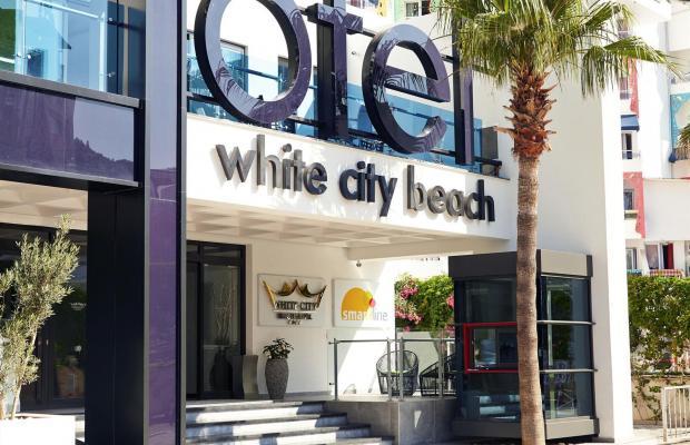 фотографии White City Beach изображение №8