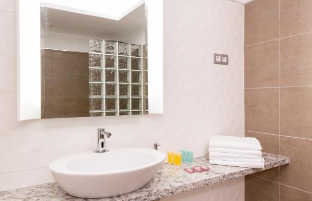 фото отеля Gran Sol изображение №9