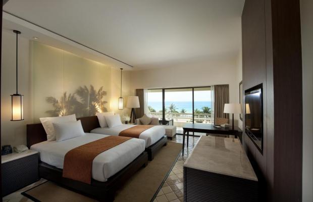 фото отеля Hilton Phuket Arcadia Resort & Spa изображение №85