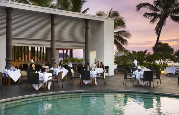 фото Hilton Phuket Arcadia Resort & Spa изображение №74