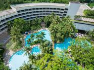 Hilton Phuket Arcadia Resort & Spa, 4*