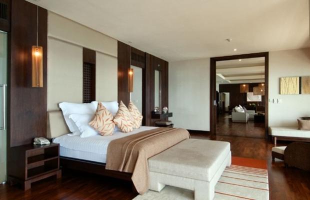 фотографии Hilton Phuket Arcadia Resort & Spa изображение №20