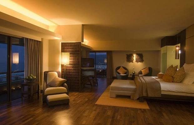 фотографии отеля Hilton Phuket Arcadia Resort & Spa изображение №19