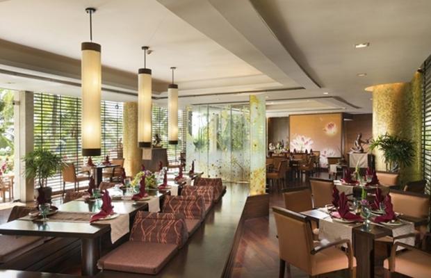 фото отеля Hilton Phuket Arcadia Resort & Spa изображение №5