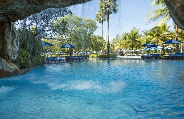 фотографии отеля Hilton Phuket Arcadia Resort & Spa изображение №3