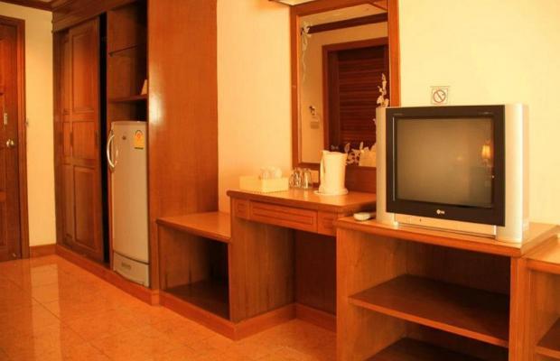 фотографии Manohra Cozy Resort (ex. Karon Hillside) изображение №36