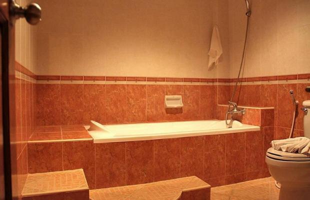 фотографии отеля Manohra Cozy Resort (ex. Karon Hillside) изображение №27