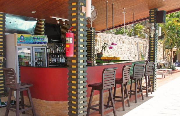 фотографии отеля Manohra Cozy Resort (ex. Karon Hillside) изображение №15