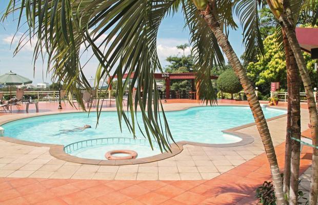 фото отеля Manohra Cozy Resort (ex. Karon Hillside) изображение №9
