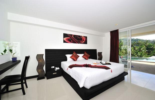 фото Lae Lay Suites изображение №26
