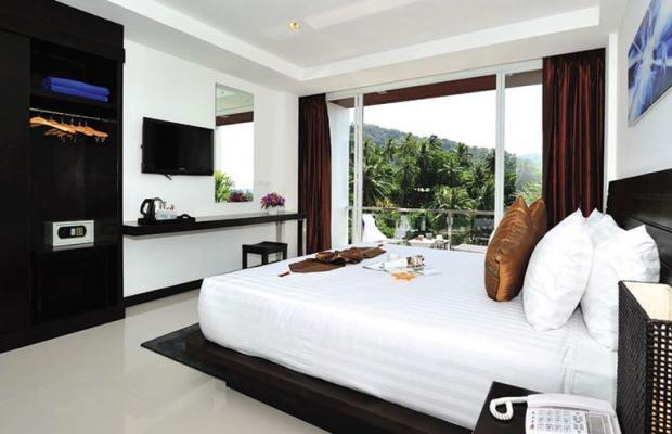 фото отеля Lae Lay Suites изображение №13