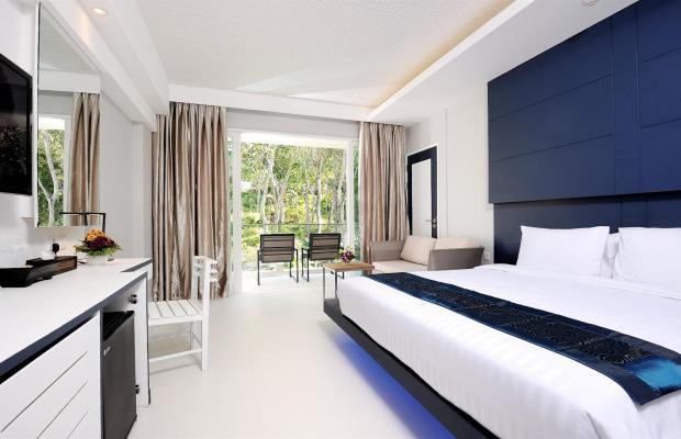 фото отеля Sea Sun Sand Resort & Spa изображение №13