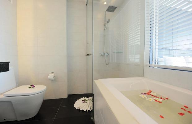 фото отеля Sea Sun Sand Resort & Spa изображение №9